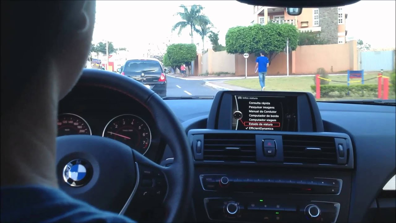 test drive bmw 118i 2013 canal top speed youtube. Black Bedroom Furniture Sets. Home Design Ideas