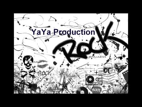 Sonerie telefon » Vara nu dorm (Rock Version 2012 ) – YaYa Production :)