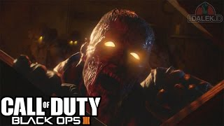 Call of Duty: Black Ops 3 - OFFICIAL REVEAL TRAILER! ZOMBIES, MULTIPLAYER & CAMPAIGN!
