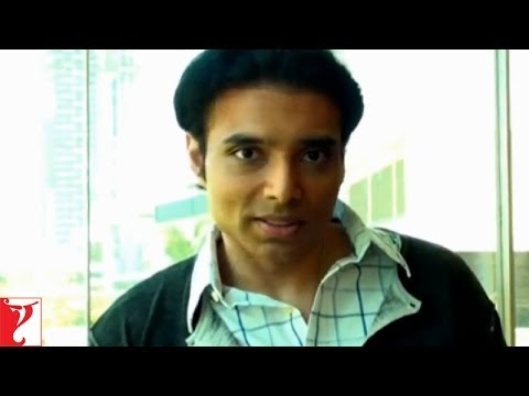 Www.pyaarimpossible.in - Pyaar Impossible Website (Uday Chopra)