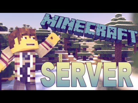Server de Minecraft 1.6.2 Hunger Games - Brasileiro. (Pirata e original)