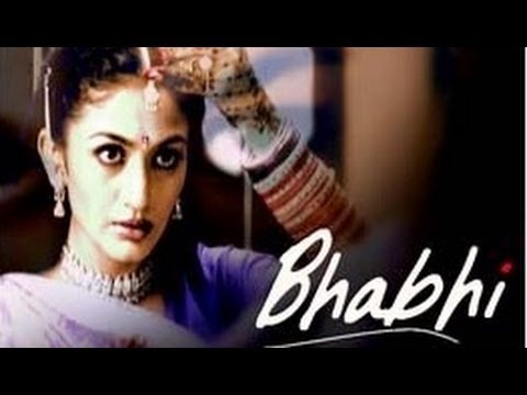 Star Plus Drama  Bhabhi  - Title Theme Tune video