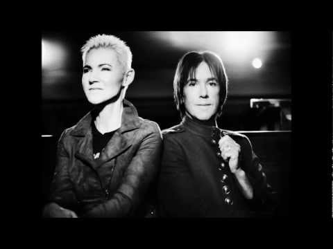 Roxette - Touched By The Hand Of God