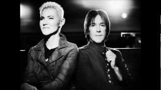 Watch Roxette Touched By The Hand Of God video