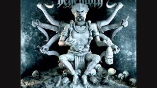 Watch Behemoth Pazuzu video