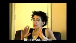 PFV Interview with Lisa Diamond: On Sexual Fluidity and the Media