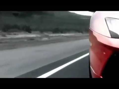 Amplifier 2 full video song imran khan thumbnail
