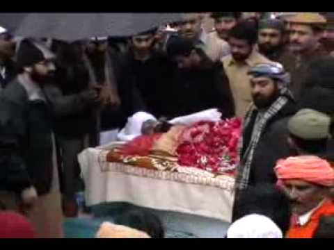 Part2 5 Last Journey Of Pir Naseerudin Naseer R A video