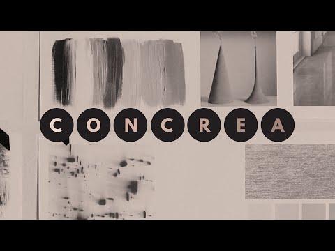 CONCREA (it, en)