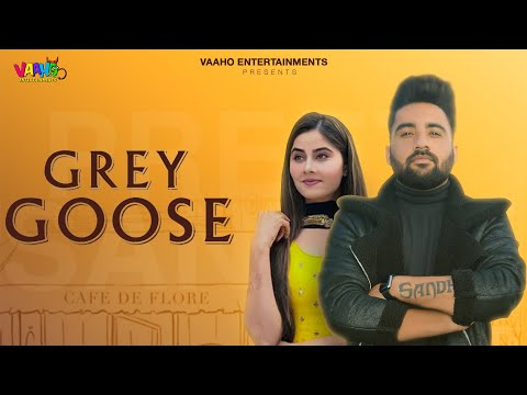 Grey Goose (Official Video) Preet Sandhu | New punjabi song 2020| Latest punjabi song 2020 | Vaaho