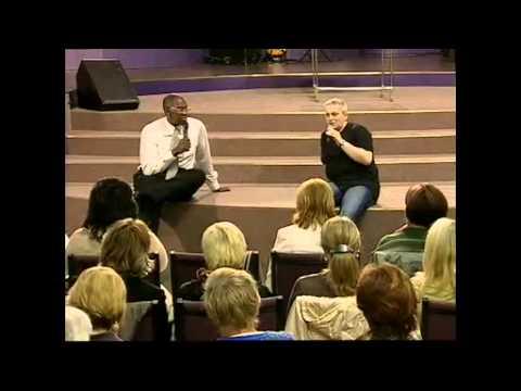 Учение о пророчестве - Гаррик Браун