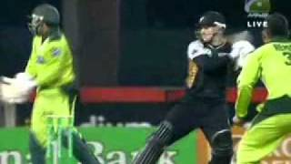 Pakistan vs Zimbabwe 2nd t20  highlights 2011 -18th  September 18/09/2011 Pak Vs Zim