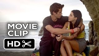 Getting That Girl US Release CLIP (2014) - Rom Com HD