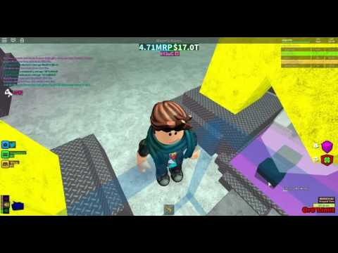 [Miner's Haven] ROBLOX - Tutorial - Fastest way to get started to Trillions (Diamond Mines)