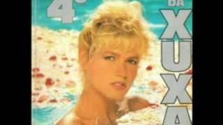 Vídeo 482 de Xuxa
