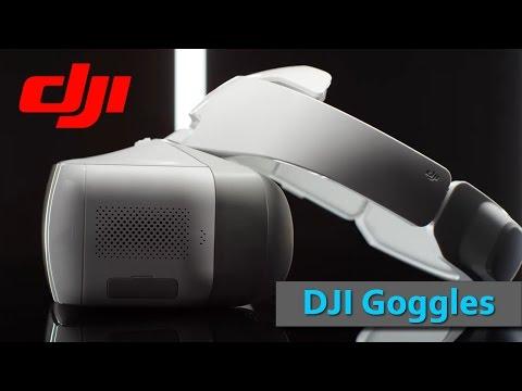Куплю очки dji goggles в сызрань купить виртуальный шлем для пк