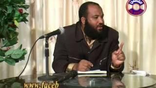 እየሱስ በቁርአንና በወንጌል | P 3 | ዳኢ ሳዲቅ ሙሓመድ | Jesus In Quran & Bible