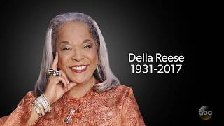 Remembering Della Reese | The View