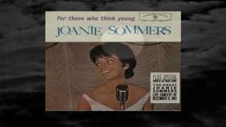 Watch Joanie Sommers round Midnight video