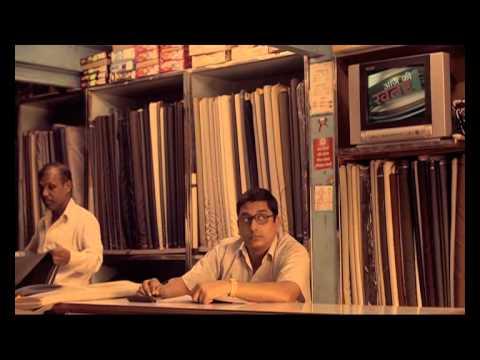 Haywards 5000 Hausla Buland Academy Testimonial- New Ad Confidence...