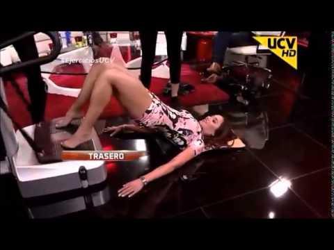 The Best of Lorena Galvez, Part Four thumbnail