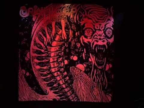 Uriah Heep - She Still Calls His Name
