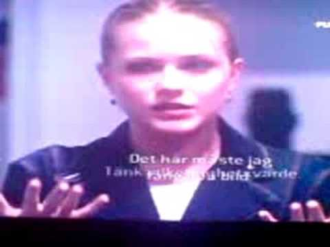Evan Rachel Wood on Punk'd