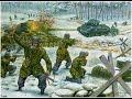 La batalla de las Ardenas 1944 (Grandes Batallas de la Segunda Guerra Mundial)