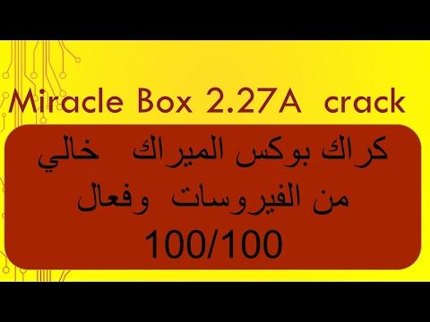 miracle box v2.27a crack