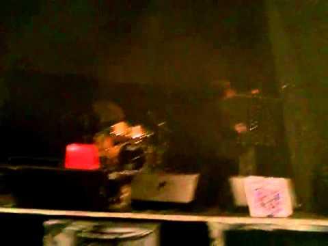 Eyal Golan Concert Concert D'eyal Golan Pour