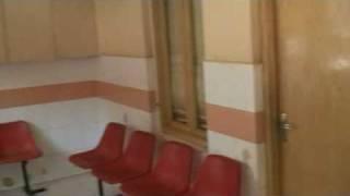 Nayna Patel's Clinic.mpg