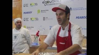 Receta Longvie - Pastel de Papas de Osobuco Braseado