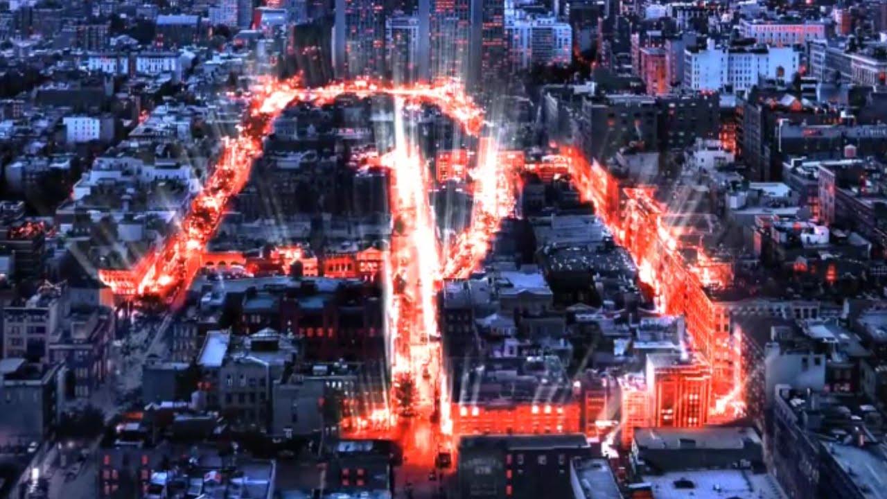Daredevil 2 Movie Release Date Daredevil Release Date