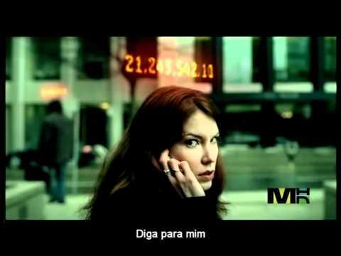 Nickelback - Savin' Me (Legendado PT-Br)