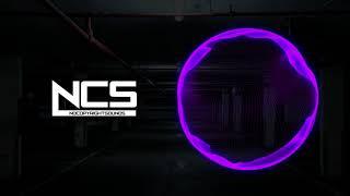 Debris & RudeLies - Animal (feat. Jex) [NCS Release]