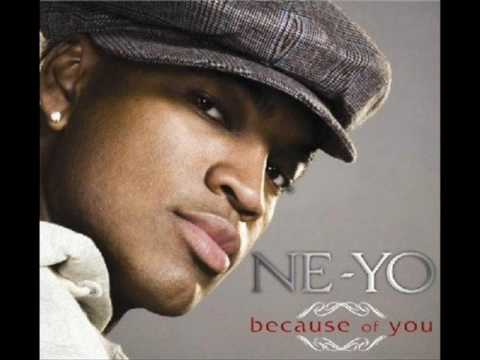 Flo Rida - Flo Rida Ft. Ne-Yo - Be On You