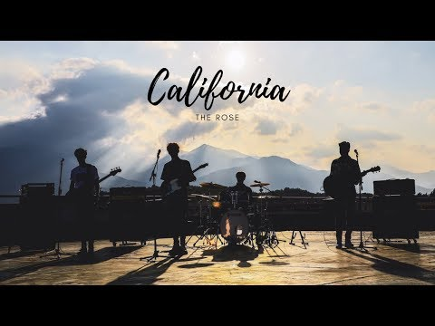 Download 【英繁中字】The Rose  더 로즈  - California Mp4 baru