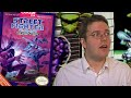 Street Fighter 2010   Angry Video Game Nerd   Episode 85
