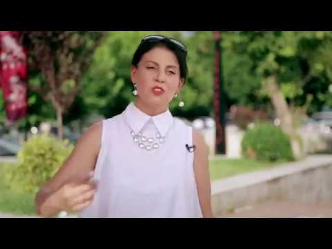 Nostalgia anilor '90 e cu noi! Liliana Avram, fosta membră a trupei PULS, a venit X Factor