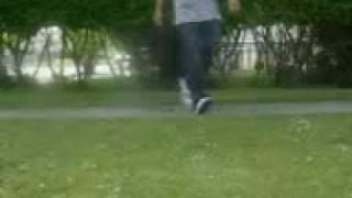 C-walk (1).3gp