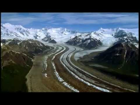 Crown of the Continent - Alaska's Wrangell-St. Elias