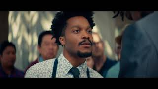 Red Band Trailer For SORRY TO BOTHER YOU 2018 Lakeith Stanfield, Tessa Thompson