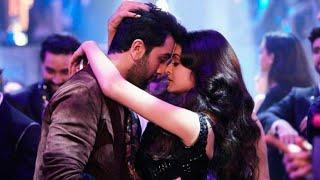 Aaj Jaane Ki Zid Na Karo | Ae Dil Hai Mushkil | Hot Song | Ranbir & Aishwarya | Shilpa Rao