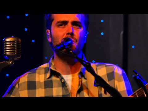 Lord Huron - Fool For Love (Live @ KEXP, 2015)