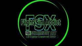 download lagu Fsx - Flight Sim Addict - Basic Fsx Tweaks gratis