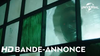 American Nightmare 4 : Les Origines / Bande-Annonce Officielle 2 VOST
