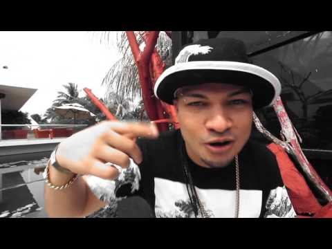Jowell – Oh Que Será (Official Video) videos