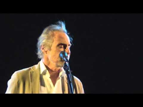 JD Souther - I'll take care of you