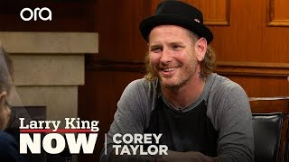 Download Lagu Corey Taylor on new Slipknot music, Chester Bennington, and Trump Gratis STAFABAND