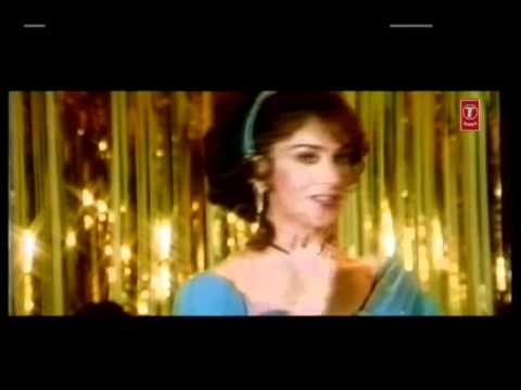 Dekh Lenge Jaan Lenge Full Song | Sachche Ka Bol-Bala | Dev...